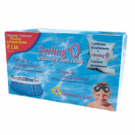 BERLING'O MAREVA per piscine di 3.66mt - 1 confez. (12 sacchettini da 75ml)